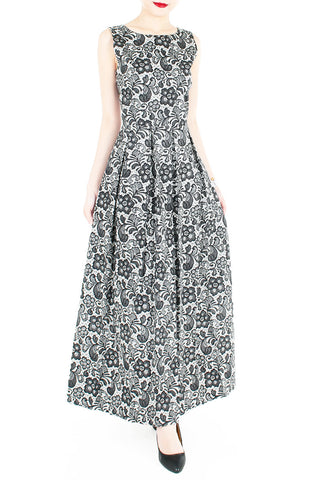 products/Princess-of-Paisley-Posh-Maxi-Dress-1.jpg
