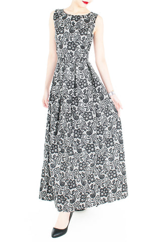 products/Princess-of-Paisley-Posh-Maxi-Dress-2.jpg