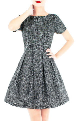 products/Professional_Posh_Flare_Dress_with_Short_Sleeves_Noir_Black-1.jpg