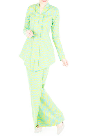 products/Profound-Pizzazz-Modern-Kebaya-Lime-Green-1.jpg