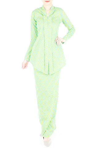 products/Profound-Pizzazz-Modern-Kebaya-Lime-Green-2.jpg