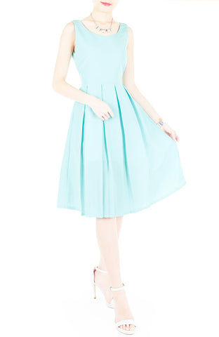 products/Prom_Princess_Flare_Midi_Dress_Tiffany_Blue-1.jpg