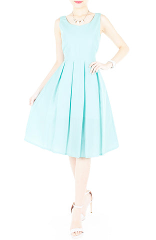 products/Prom_Princess_Flare_Midi_Dress_Tiffany_Blue-2.jpg