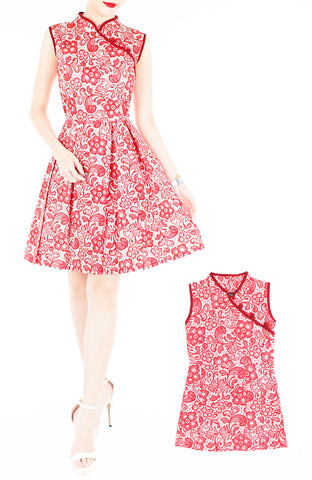 products/Prosperity-Sakura-Lace-Cheongsam-Dress-1.jpg
