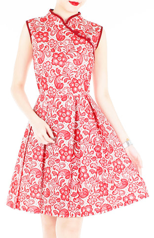products/Prosperity-Sakura-Lace-Cheongsam-Dress-2.jpg