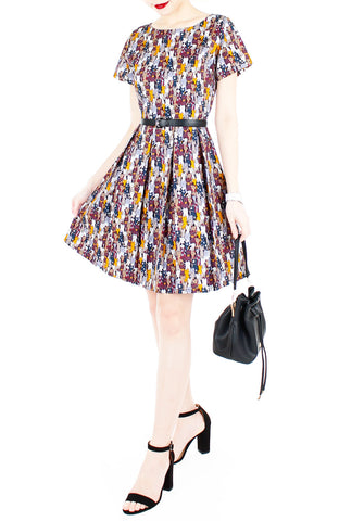 products/Purrfect-Style_Flare_Dress_with_Short_Sleeves-1.jpg