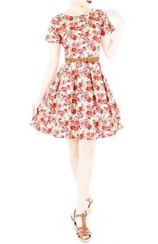 products/Red_Roses_Aflutter_Flare_Dress_with_Short_Sleeves-2.jpg