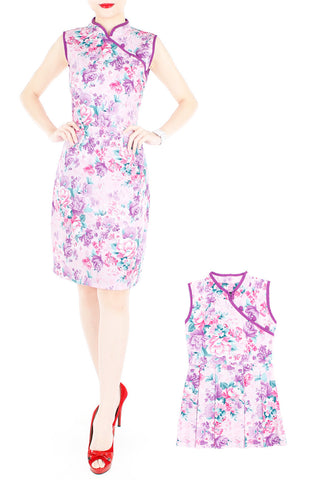 products/Romance-of-the-Spring-Cheongsam-Dress-Orchid-Purple-1.jpg