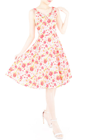 products/Romantic_Sakura_Blooms_Flare_Midi_Dress-1.jpg