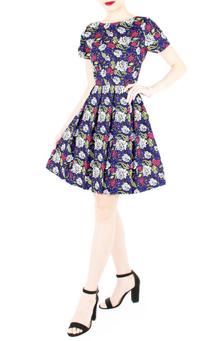 products/Rose_Radiance_Flare_Dress_with_Short_Sleeves_Sapphire_Blue-2.jpg