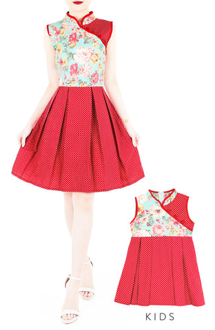 products/Rose_Rose_I_Love_You_Cheongsam_Dress-1_7d5aafc8-876a-4da6-b408-bc490cba9e71.jpg