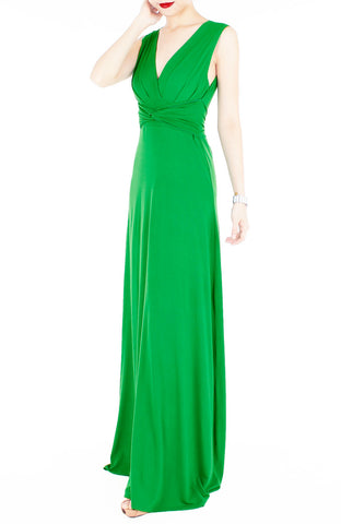 products/Royal-Engagement-Dress-in-Maxi-Length-Emerald-Green-2.jpg