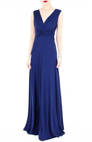 products/Royal-Engagement-Dress-in-Maxi-Length-Monaco-Blue-2.jpg