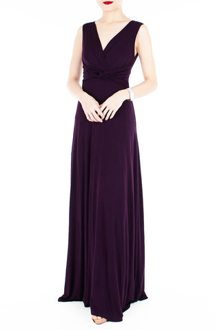 products/Royal-Engagement-Dress-in-Maxi-Length-Mulberry-1.jpg