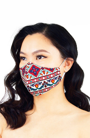 products/RoyalIstanbulPureCottonFaceMask-Scarlet-2.jpg