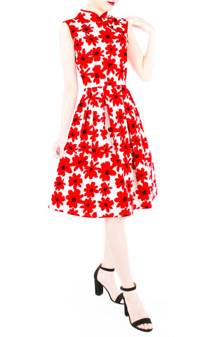 products/Sartorial_Shanghai_Petals_Cheongsam_Dress-2.jpg
