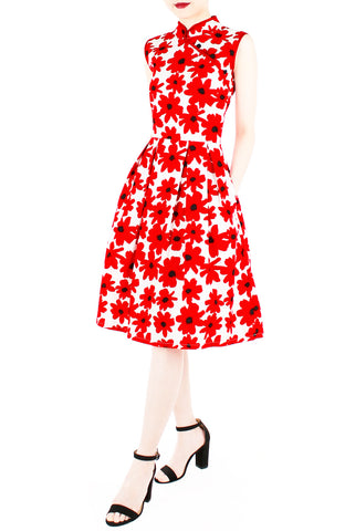 products/Sartorial_Shanghai_Petals_Cheongsam_Dress-7.jpg