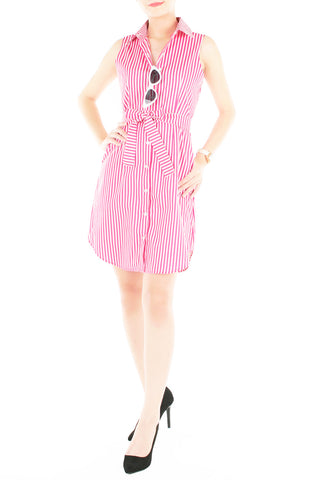products/Sartorial_Striped_Shirtdress_Flamingo_Pink-2.jpg