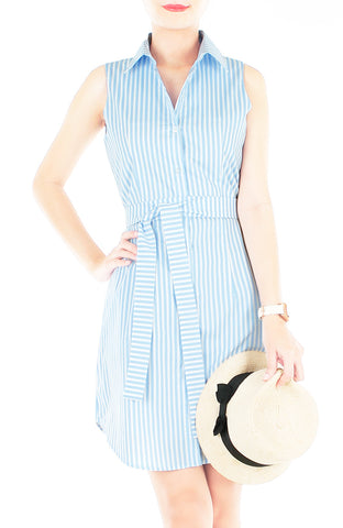 products/Sartorial_Striped_Shirtdress_Sky_Blue-1.jpg