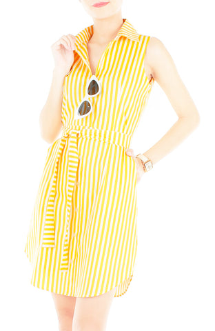 products/Sartorial_Striped_Shirtdress_Yellow_Poppy-1.jpg