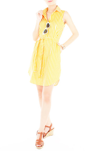 products/Sartorial_Striped_Shirtdress_Yellow_Poppy-2.jpg