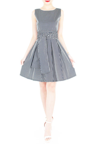 products/Serenity-Striped-Flare-Dress-with-Obi-Belt-Dark-Blue-2_ab491eed-e165-4f94-a74d-1e504b4bc5f0.jpg