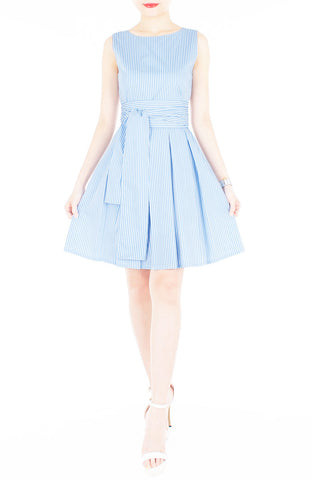 products/Serenity-Striped-Flare-Dress-with-Obi-Belt-_Light-Blue-2_9bb4d45b-f79d-40f5-9ba3-2a06e157bd56.jpg
