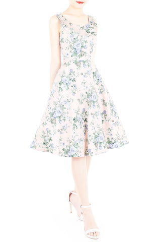 products/Serenity_Lilac_Rose_Flare_Midi_Dress-1.jpg