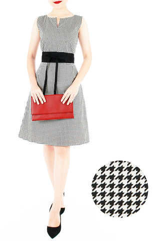 products/Sophisticated_Houndstooth_Stella_Dress-1.jpg