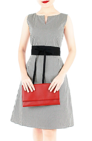 products/Sophisticated_Houndstooth_Stella_Dress-2.jpg