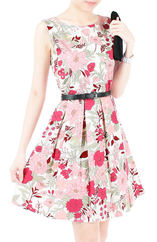 products/Spring-Camellias-Floral-Flare-Dress-1_adedf96d-f9c4-4872-bf14-2475aa4c03e6.jpg