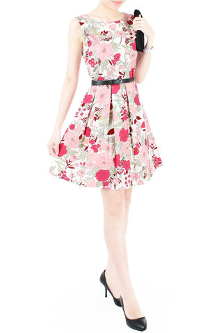 products/Spring-Camellias-Floral-Flare-Dress-2_917962be-d07f-4e2b-ac80-567d9a2bcc8c.jpg