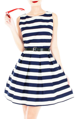 products/Stripes_Done_Right_Flare_Dress-1.jpg
