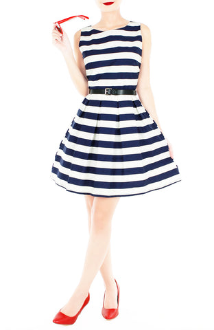 products/Stripes_Done_Right_Flare_Dress-2.jpg