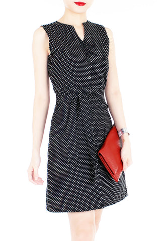 products/Style-Spotted-A-line-Button-Down-Dress-1_7815b9da-7728-428b-8cd9-fcc244eb435f.jpg