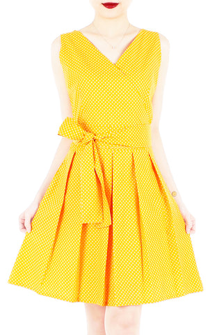 products/Sunny_Marigold_Yellow_Two-way_Flare_Dress_-1.jpg