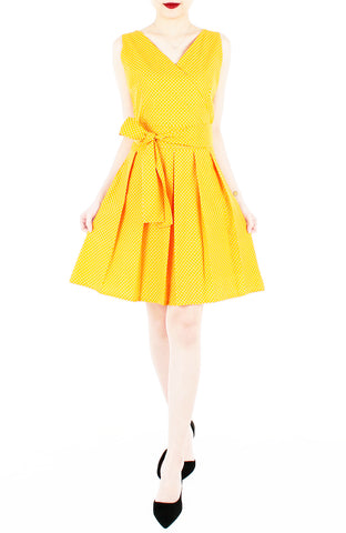 products/Sunny_Marigold_Yellow_Two-way_Flare_Dress_-2.jpg