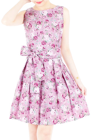 products/Sweet_Rose_Mauve_Two-way_Flare_Dress_-1.jpg