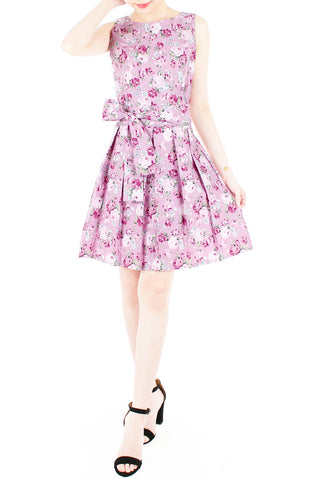 products/Sweet_Rose_Mauve_Two-way_Flare_Dress_-2.jpg
