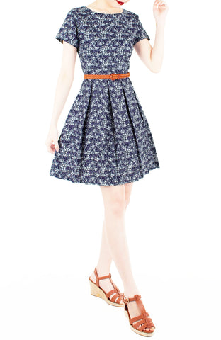 products/Swirling_Sakura_Flare_Dress_with_Short_Sleeves-2.jpg
