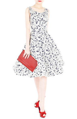 products/The-Muzika-Notes-Midi-Flare-Dress-1_969047da-eb11-4b12-a038-a6b602bb5fe2.jpg