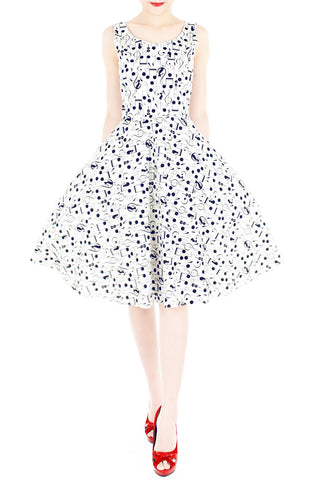 products/The-Muzika-Notes-Midi-Flare-Dress-2_27192a3c-2bcf-4a65-b2c0-959d900e8364.jpg
