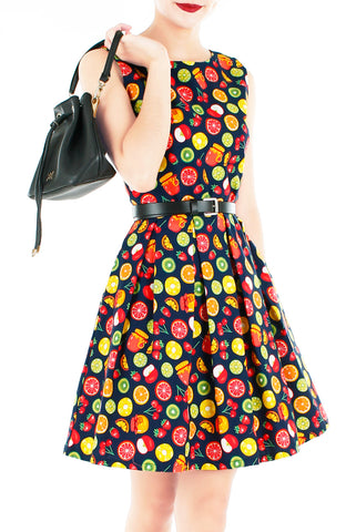 products/The_Apple_of_My_Eye_Flare_Dress-1.jpg