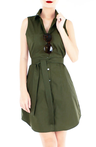 products/The_Effortless_Shirtdress_Army_Green-1_32a22006-f95c-4cee-ba64-6efaab97a67e.jpg