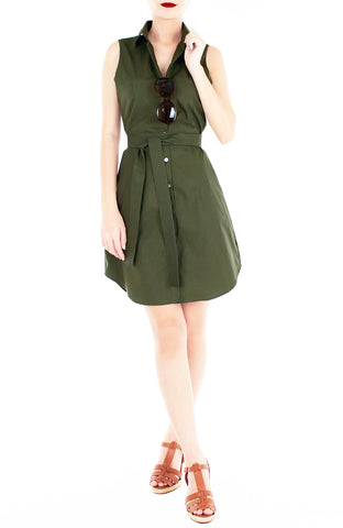 products/The_Effortless_Shirtdress_Army_Green-2_96abb148-8c5e-4fc8-b068-a8e151178e12.jpg