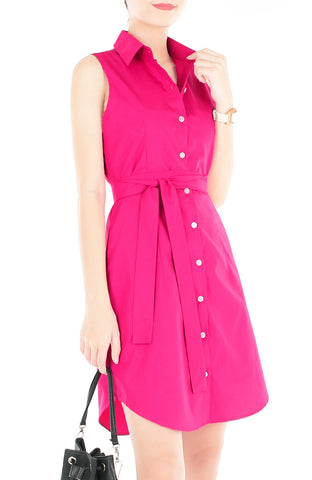 products/The_Effortless_Shirtdress_Hot_Pink-1.jpg