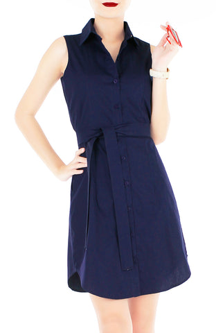 products/The_Effortless_Shirtdress_Midnight_Blue-1.jpg