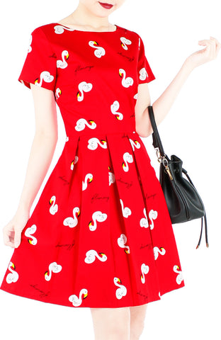 products/The_Fla-mazing_Red_Flare_Dress-1.jpg