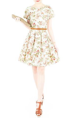 products/Thoughtful_Teatime_Flare_Dress_with_Short_Sleeves-2.jpg