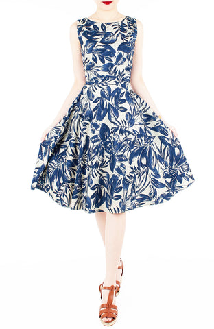 products/Tranquil_Tropical_Warrior_Flare_Midi_Dress-1_83e75569-9524-4ec6-a681-8b155f599c93.jpg